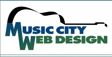 nashville website design